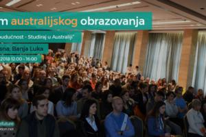 NajavaBanner_BanjaLuka