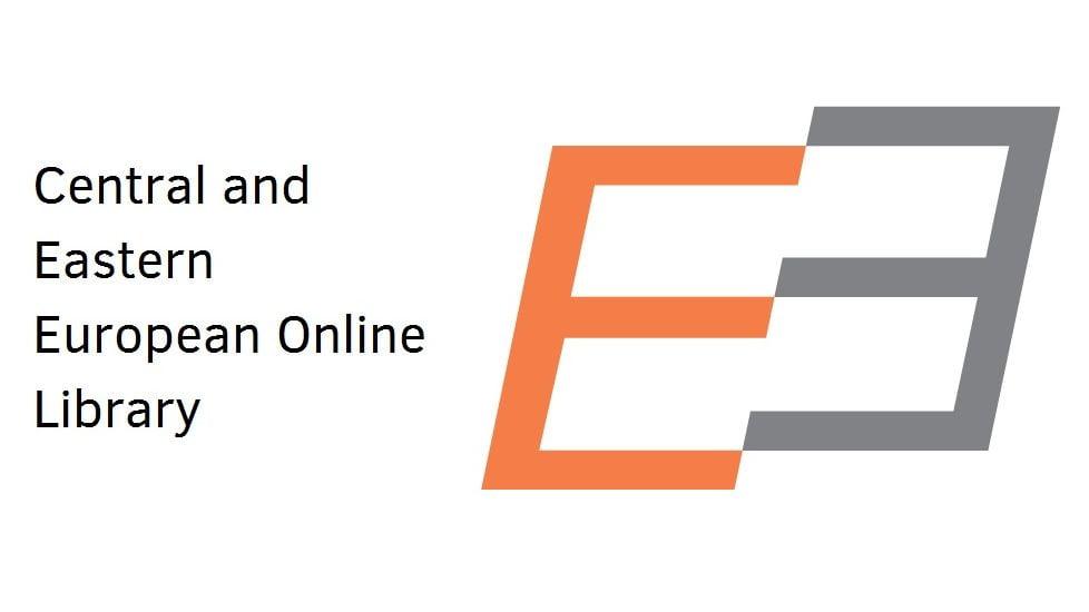 Philologist journal registered in CEEOL | University of