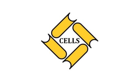 4th CELLS – Conference programme
