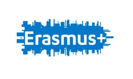 Еразмус+ размјена са Универзитетом у Гдањску