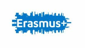 Ерасмус +