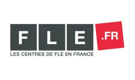 Сарадња са Агенцијом за промоцију француског као страног језика