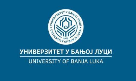 Закључак Проширеног колегијума Универзитета у Бањој Луци