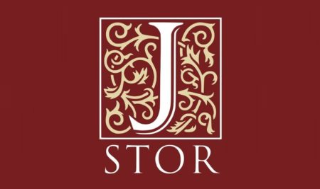 Продужена претплата на JSTOR (2020/2021)