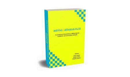 New Publication Released: Beyond Hermeneutics