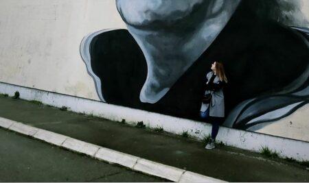 """Наша студенткиња награђена поводом """"Дана Душка Трифуновића"""""""