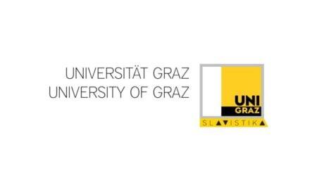 Позивно писмо за конференцију младих слависта на Универзитету у Грацу