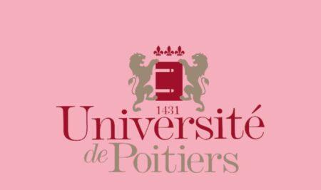 ЕРАЗМУС+ стипендије за размјену студената на Универзитету у Поатјеу