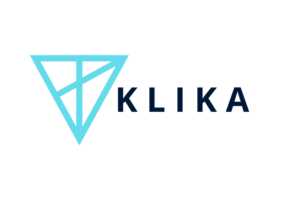 klika-stipendije-21