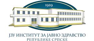 institut-za-javno-zdravstvo-rs