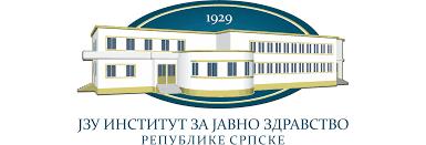 Препоруке Института за јавно здравство РС за одржавање наставе у академској 2021/22.